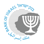 Logo Bank of Israel שקוף (1)