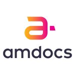 amdocs-2017-logomark-lockup-alternative-rgb-1024x619