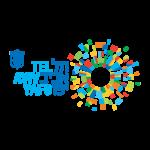 logo-e1602147139612